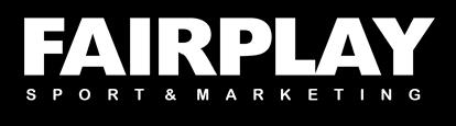 FAIRPLAY SPORT & MARKETING